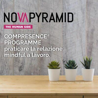 NOVA PYRAMID COMPRESENCE IMMAGINE(1)